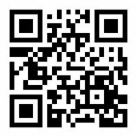 _wsb_200x188_mobil.pension-abelia.de_qrcode