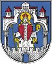 Logo Stadt Helmstedt